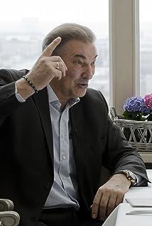 Vladislav Tretiak Picture