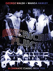the American Pluck full movie in hindi free download