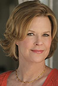 Primary photo for JoBeth Williams