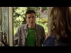 WAKING trailer - starring Skyler Caleb