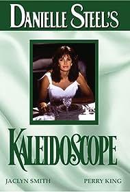 Kaleidoscope (1990)