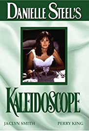Kaleidoscope (1990) Poster - Movie Forum, Cast, Reviews