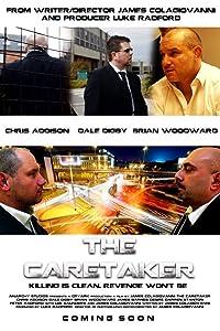 Le Caretaker full movie hd 720p free download