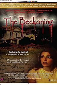The Beckoning (2006)