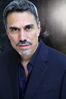 Marco Rodríguez Picture