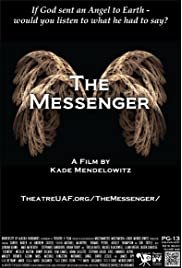 Download The Messenger () Movie