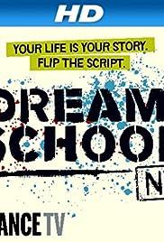 Dream School Poster