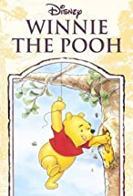Primary image for Winnie the Pooh and the Honey Tree