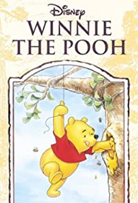 Primary photo for Winnie the Pooh and the Honey Tree