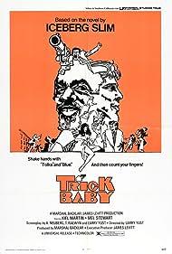 Trick Baby (1972)