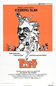 Trick Baby full movie in hindi free download mp4