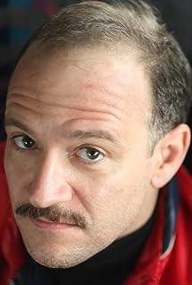 David Zellner Picture