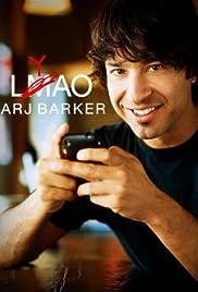 Arj Barker: LYAO Poster