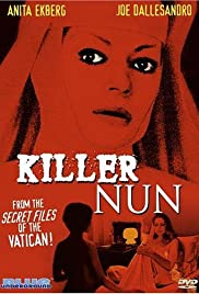 Killer Nun (Suor Omicidi) (1982) 1080p