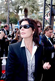 Princess Caroline of Monaco Picture