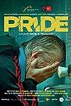 Pride (2013)