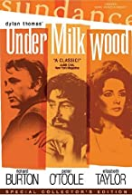 Primary image for Under Milk Wood