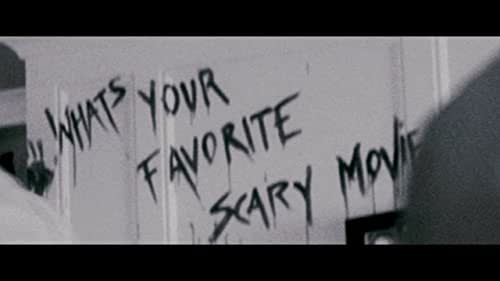 Scream 4: First TV Spot