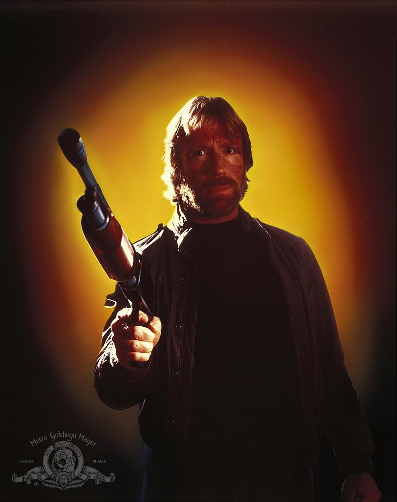 b8b0d1e9f Chuck Norris - IMDb