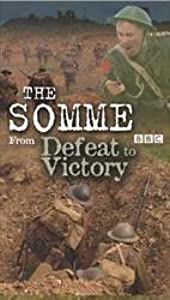 Best website for free downloads movies The Somme: From Defeat to Victory [Bluray]