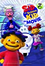 Sid the Science Kid: The Movie (2013) Poster