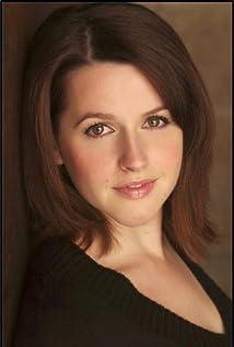 Melissa Wolfklain Picture