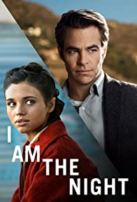 Primary photo for I Am the Night