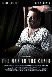 ##SITE## DOWNLOAD The Man in the Chair () ONLINE PUTLOCKER FREE