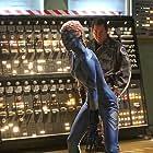 Laura Vandervoort in Supergirl (2015)