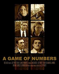 All movie watching websites A Game of Numbers [XviD]