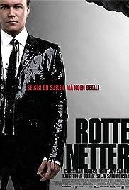 Rottenetter Poster