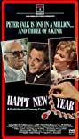 Happy New Year (1987) Poster