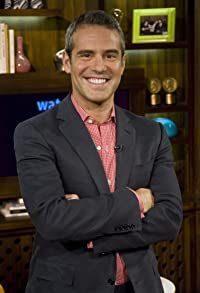 Primary photo for Andy Cohen