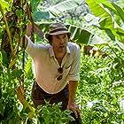 Matthew McConaughey in Gold (2016)