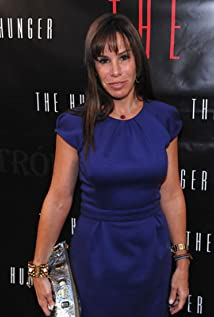 Melissa Rivers Picture