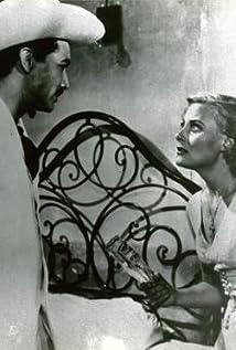 Víctor Manuel Mendoza Picture