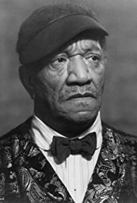 Primary photo for Redd Foxx