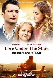 Love Under the Stars (2015) 1080p