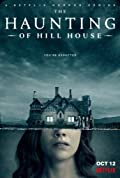 The Haunting of Hill House Season 1 (Complete)