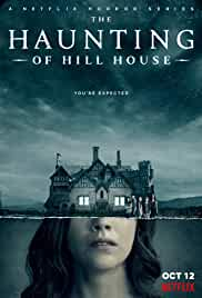 The Haunting of Hill House S01