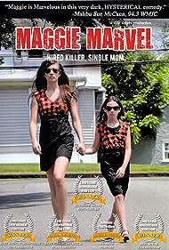 Maggie Marvel (2011)