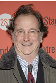 Mark Linn-Baker Picture
