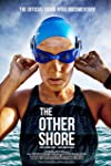 The Other Shore (2013)