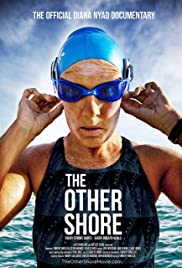 The Other Shore Poster