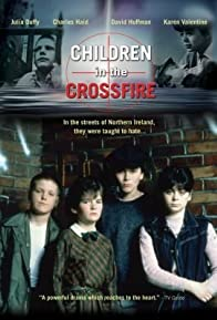 Primary photo for Children in the Crossfire