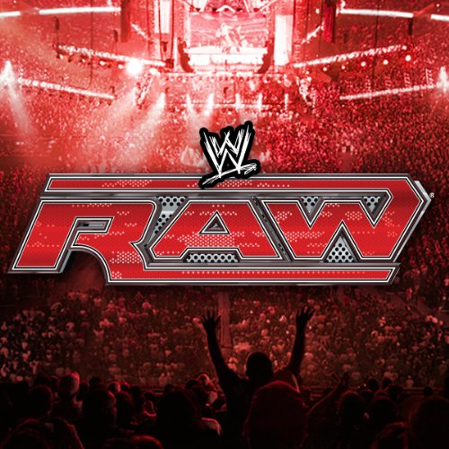 Image WWE Monday Night Raw 04 June 2018 Watch Online HD Print Free Download