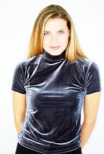 Anita Gnan Picture