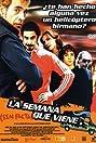 La semana que viene (sin falta) (2005) Poster