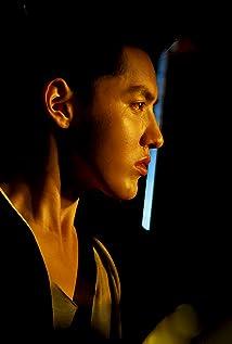 Kris Wu Picture