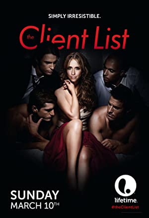 The Client List S01E01 (2012)